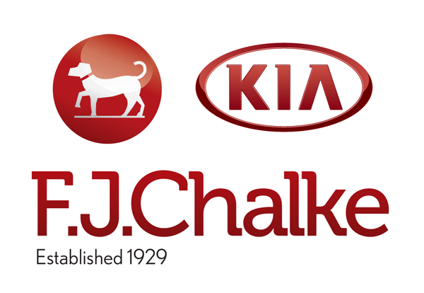 FJChalke Logo - Walnt Tree Mere