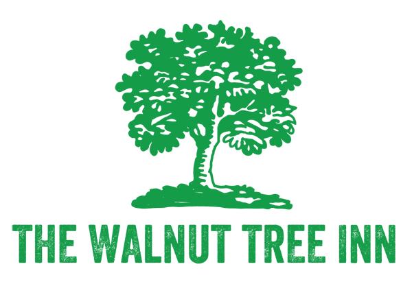 Walnt Tree Mere Logo