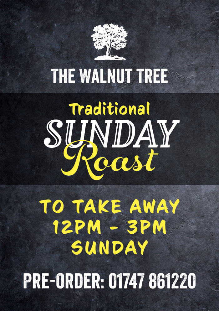 Walnut-Take-Away-Sunday-Roast