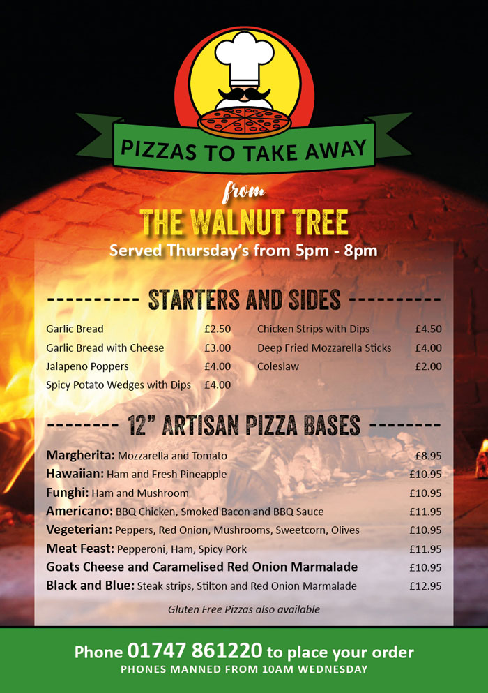 Walnut-Tree-Pizza-to-Take-Away